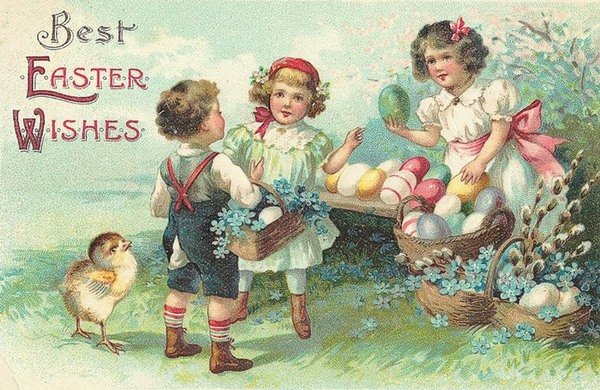 Los orígenes de la festividad